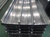 內江市組合樓承板壓型鋼板產品分類