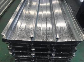 内江市组合楼承板压型钢板产品分类