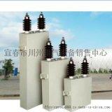 TLP-BFM11/334-10KV高压电容器