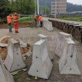 水泥隔离墩模具  规范企业管理  严格控制质量