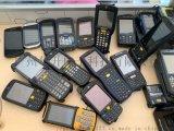数据采集器维修,PDA维修,RF枪维修