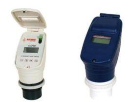超声波换能器液位计