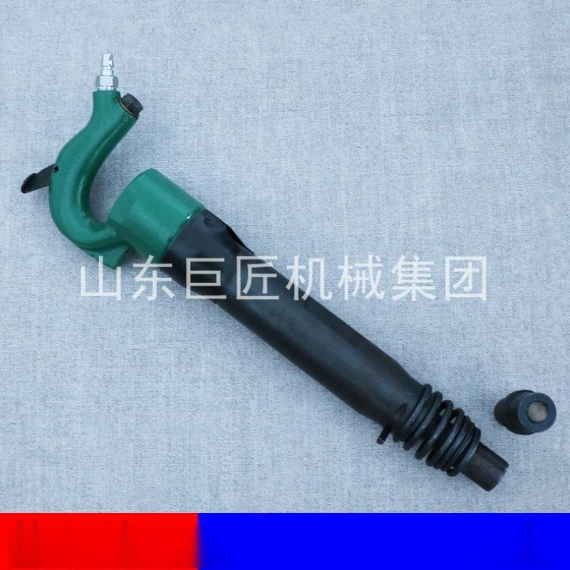 气动铆钉机 M16气动铆接机
