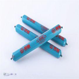 玻璃胶厂家直销幕墙耐候结构胶中性硅酮玻璃胶发货快