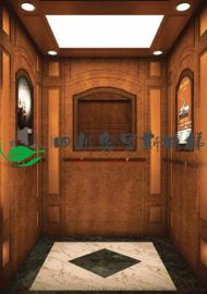 重庆小型家用电梯安装价钱,小型别墅电梯保养报价
