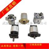 P2系列齿轮油泵,液压齿轮叶片泵 厂家