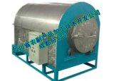 構樹葉粉生產機械,構樹葉加工設備