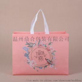 大量现货 无纺布礼品袋 环保购物袋