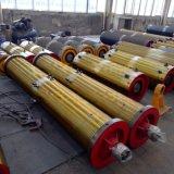 销售质量保障钢丝绳卷筒组专业铸造厂家卷筒组钢板卷制