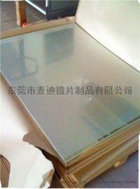 亚克力镜片生产厂家压克力镜面板材