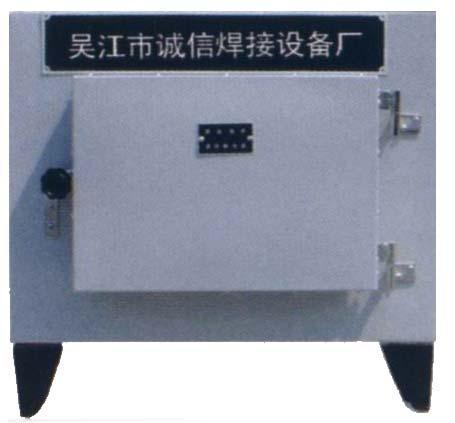 高温电热恒温干燥箱(SC101型)