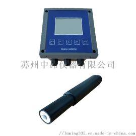 中昂ZA-PH1000数字在线Ph检测仪