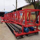 8米混凝土三滚轴摊铺机 12米桥面三滚轴定做