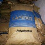 LCP日本宝理 A130 加纤30% 耐高温240℃