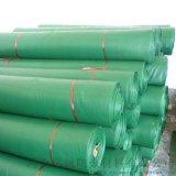 篷布塗塑布廠家 三防防水布一平米多少錢