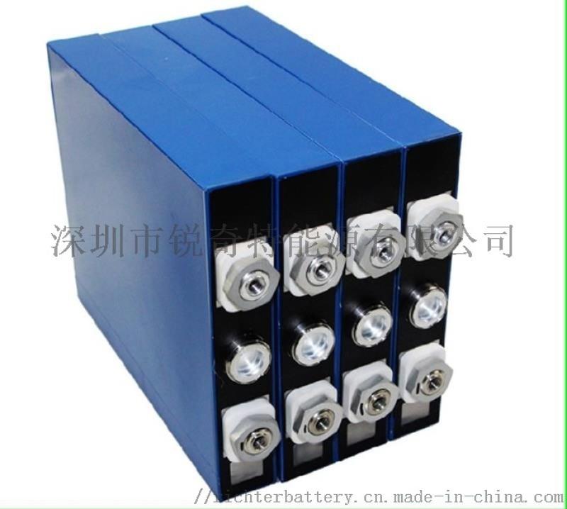 3.7V150AH大容量模块锂电池适用电动三轮车