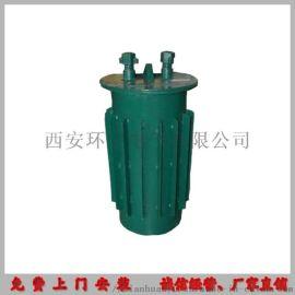 煤矿照明专用660V变220V防爆变压器、煤安认证