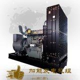 广州天河康明斯发电机厂家 发电机租赁