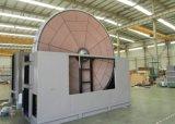 北京艾米生科技有限公司专注于vocs废气收集处理哪种效果好服务