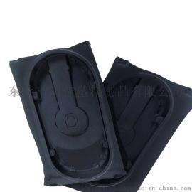 厂家定制 EVA材料热压成型 EVA泡棉模压成型