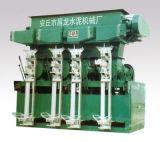 螺旋式水泥包装机(LB-50型)