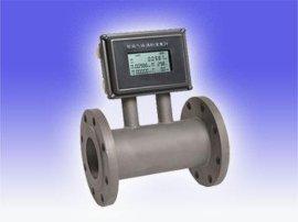 气体涡轮流量计(智能型)(WSED--)