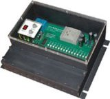 脉冲控制仪(ZT-PX)