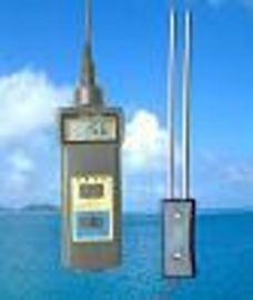 烟台竹木粉水分仪价格 金乡插针式木材水分仪MC7806
