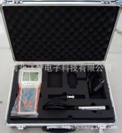 原位盐度测定监测仪,土壤盐分速测仪