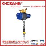 厂家直销 智能提升机 气动电动平衡吊