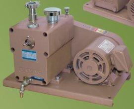 溴化锂中央空调专用真空泵(PVD-N360-1)