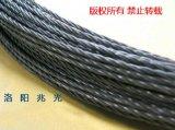 钨丝绳(1.8-2.5)