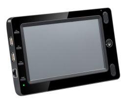 7寸平板电脑(STP-7A)
