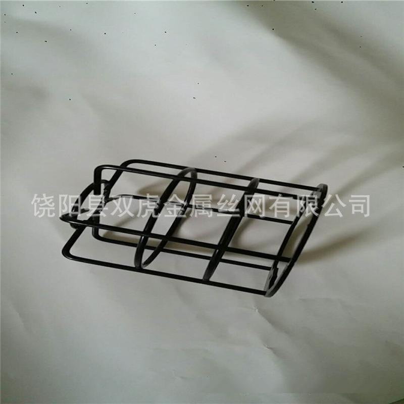 浙江不锈钢灯罩防爆灯罩 灯具不锈钢网罩保护罩