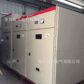笼型水阻控制柜与绕线水阻柜的区别 只可二选一