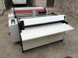 1200橫切機無紡布1200裁切機橫縱分條裁剪機1200自動1.2米裁切機