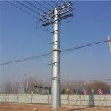 供應貴州黔西南10KV、35KV電力鋼杆——華興電力鋼杆價格優惠
