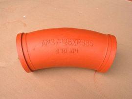 混凝土泵车弯管(R385-29度)