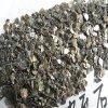长期大量供应银白色蛭石 银白色膨胀蛭石 蛭石粉