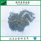YZ铸造碳化钨颗粒 高硬度碳化钨合金颗粒