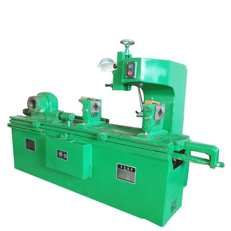 立式液壓磨光拉絲機 磨輥拉絲機廠家直供 品質保證