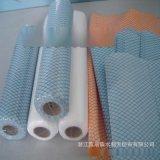 供應印花多手感和用途溼巾無紡布_乾擦溼擦型