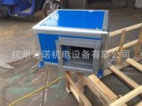供應GDF(DXF)3.5-6型辦公區域靜音型箱式管道換氣風機