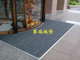 写字楼门口防滑垫,办公楼入口防尘地毯