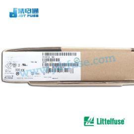 UL认证方形保险丝392 力特Littelfuse 电流保险丝5A 慢断 250v