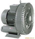 3KW离心气泵 旋片真空泵 专业供应旋涡气泵HG-3000