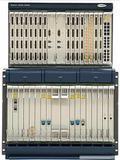 OSN3500 SLQ4光接口板