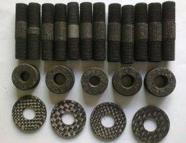 碳碳复合材料部件