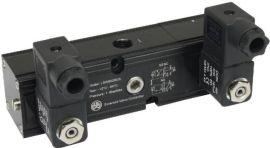 双电控电磁阀 ,电磁阀换向阀