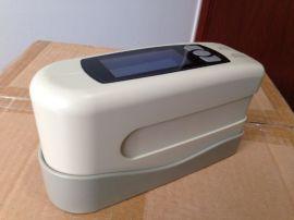 谱熙HP-306单角度光泽度计